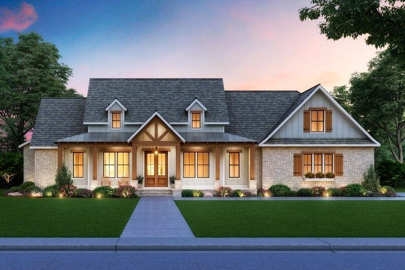 7 Aluminium Patio Door Design Ideas