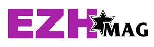 EZH Mag