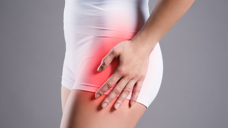 What You Should Know About Sciatica