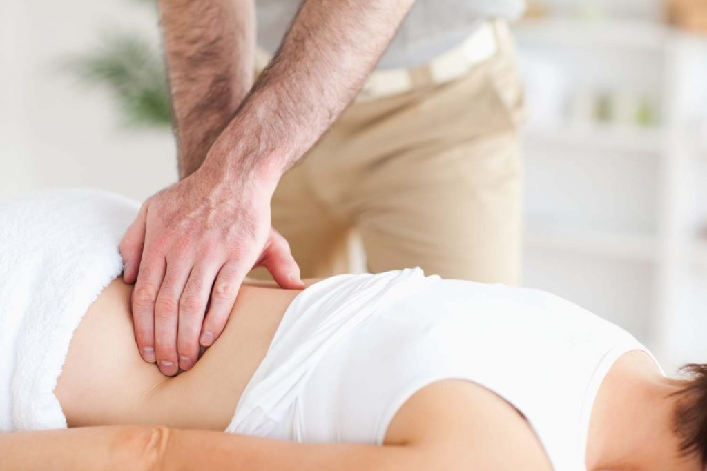 Expert Back Pain Treatment Services in Bethlehem, GA