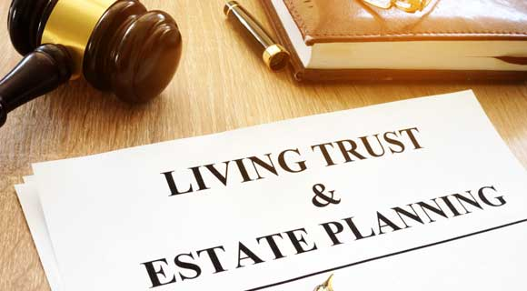 Should You Retain an Estate Planning Attorney When Drafting a Will?