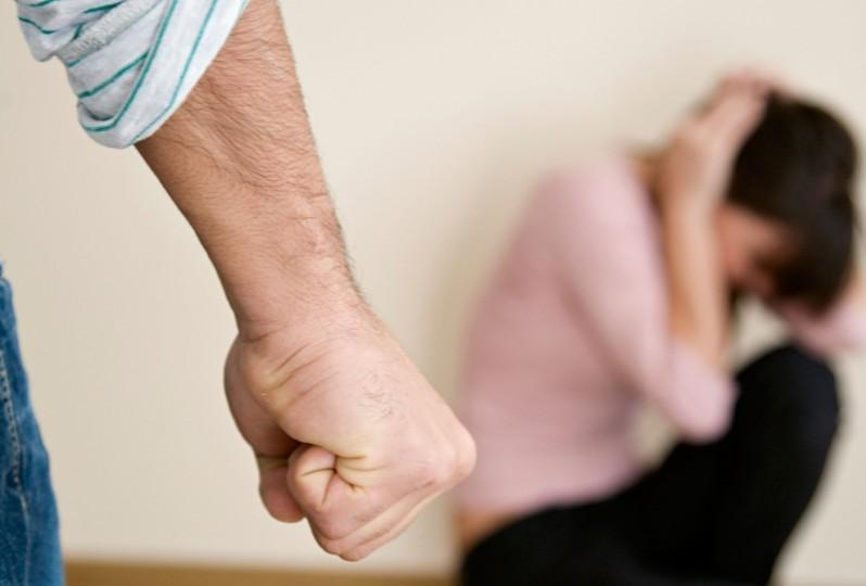 Four Steps to Take When Facing Domestic Violence Charges