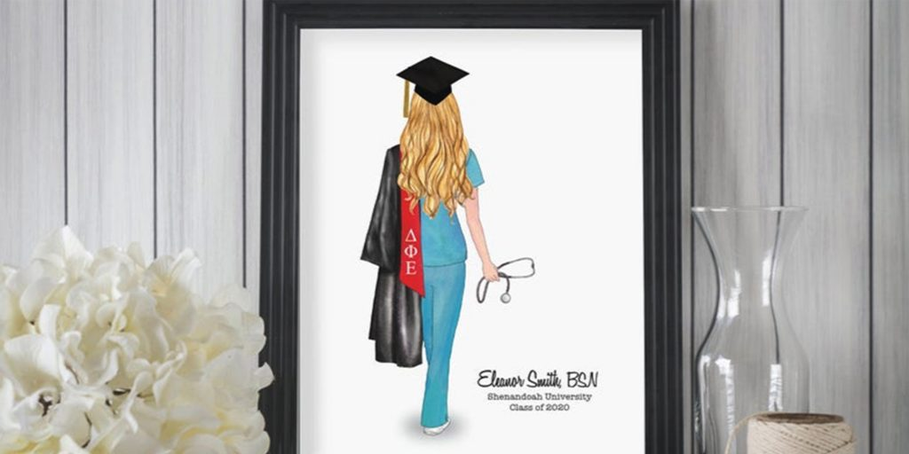 Celebrate Your Loved One's Achievement with Quality and Affordable Graduation Cards