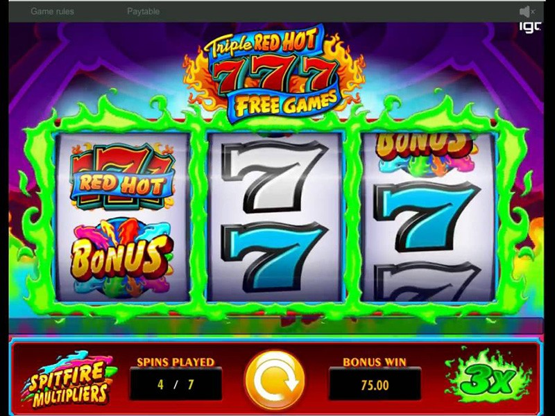 Free online slots no download no registration: What are They?