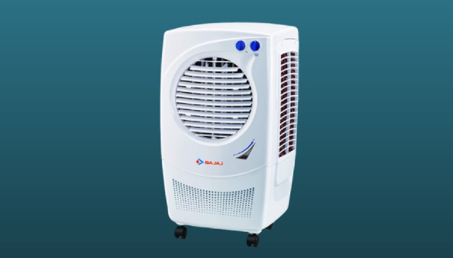 Save Money By Keeping Charge Personal Air Coolers Working Well