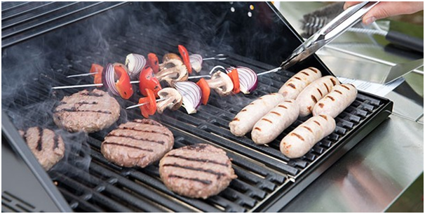 How Can You Taste Your Yummiest BBQs?