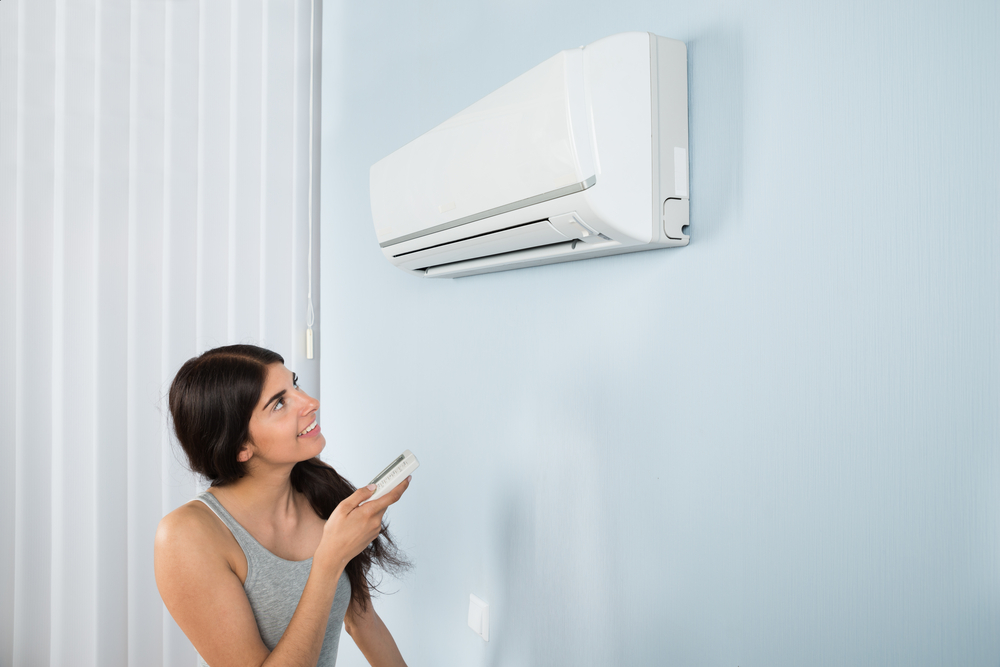 Split Air Conditioner: Everything to Know About It