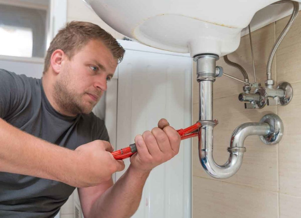 Things You Should Know About Plumbing