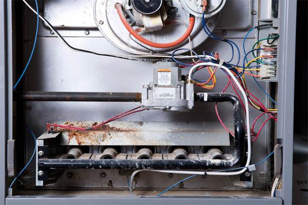 How Do Furnace Ignitors Work